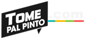 Tomepalpinto.com