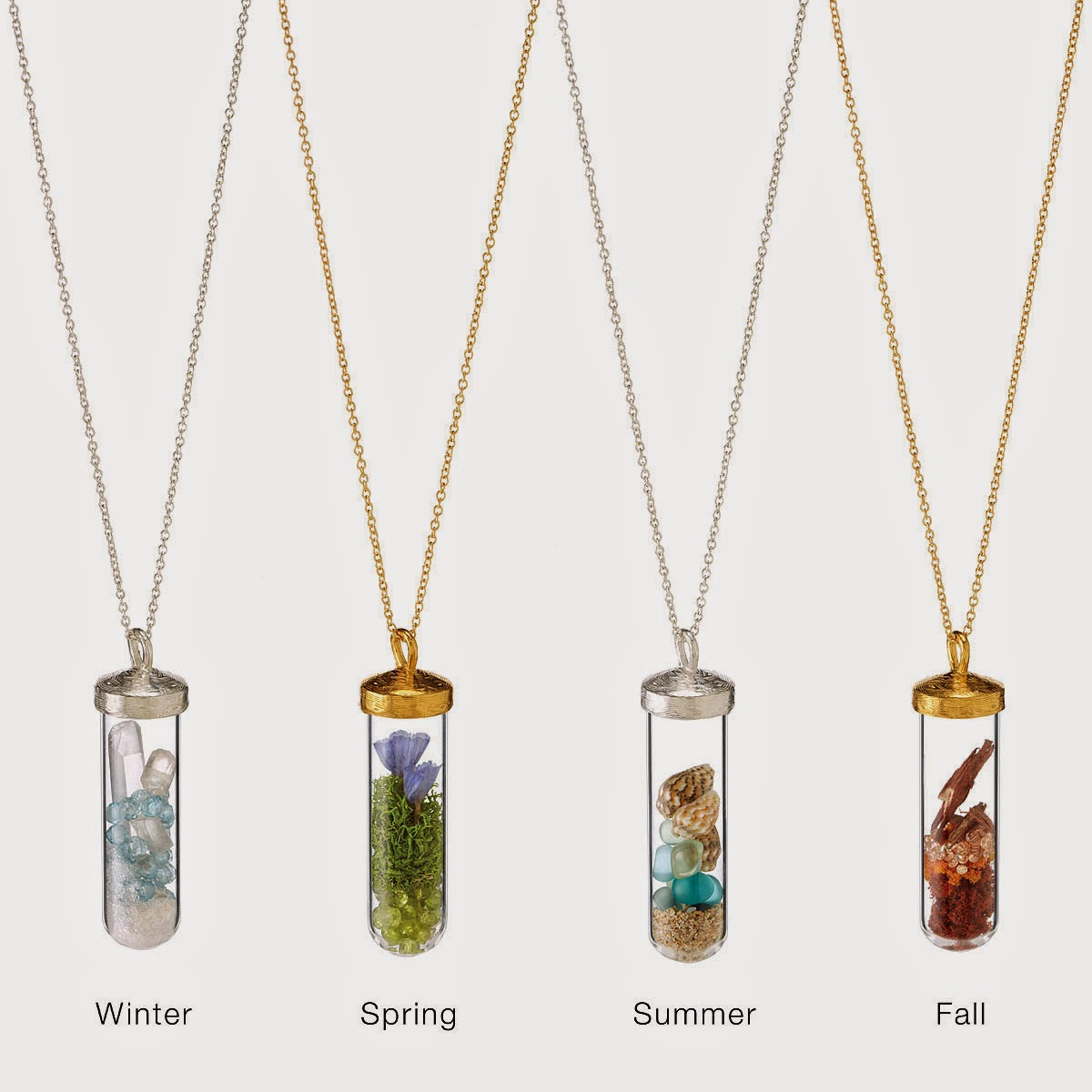 seasonal%2Bnecklaces