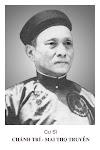 Báo Linh Sơn