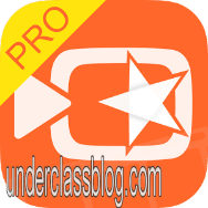 VivaVideo Pro Video Editor 4.1.0 APK