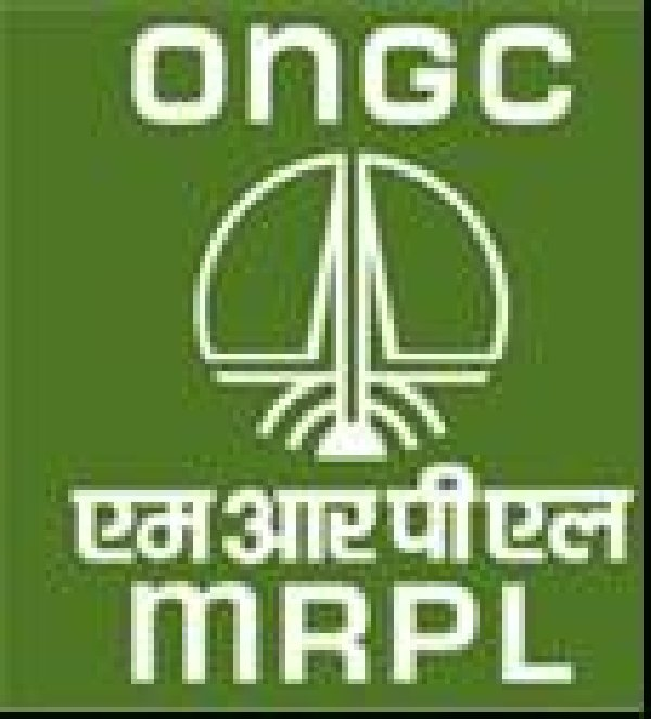 lng ennore to supply lng to madras fertilizer