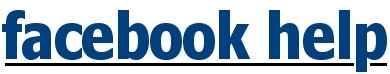 Sulit Add Teman di Facebook