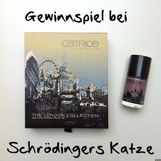 http://schroedingerskatze.blogspot.de/2012/04/gewinnspiel-zum-bloggeburtstag.html?showComment=1333388949940#c7702450714974794468