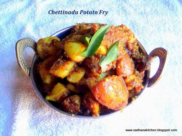... potato fry recipe here potato fry roasted potato roasted baby potatoes