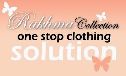 Rakhma Collection :.