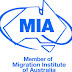 Being a Migration Agent