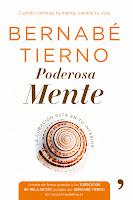 Bernabe Tierno - Poderosa mente - Frases de motivacion