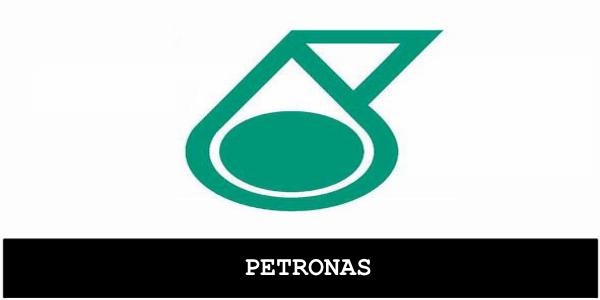 Jawatan Kerja Kosong Petroliam Nasional Berhad (PETRONAS) logo www.ohjob.info disember 2014