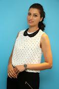 Hamsa Nandini Glamorous photos-thumbnail-17