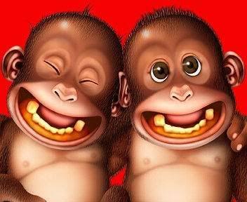http://4.bp.blogspot.com/-PN75XZhI0_k/TWNVFBsOCDI/AAAAAAAAAEs/2KshBvO_lRQ/s400/terapi-ceria-mengapa-sekarang-anda-perlu-lebih-banyak-tertawa.jpg