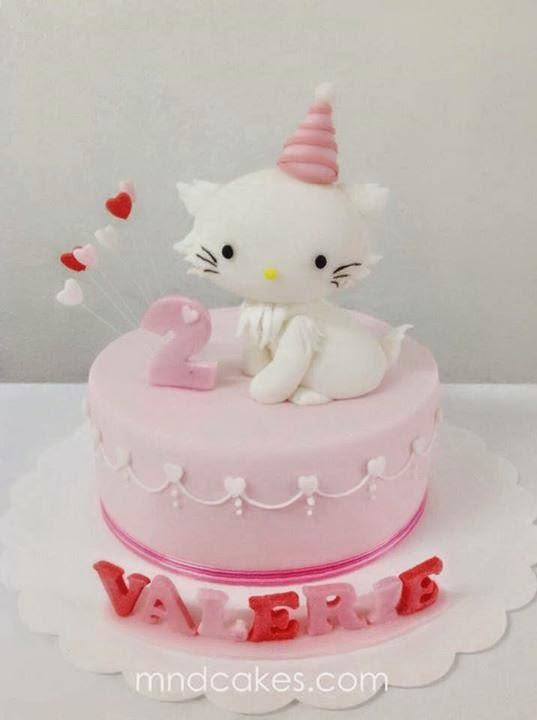 Valerie Cake M