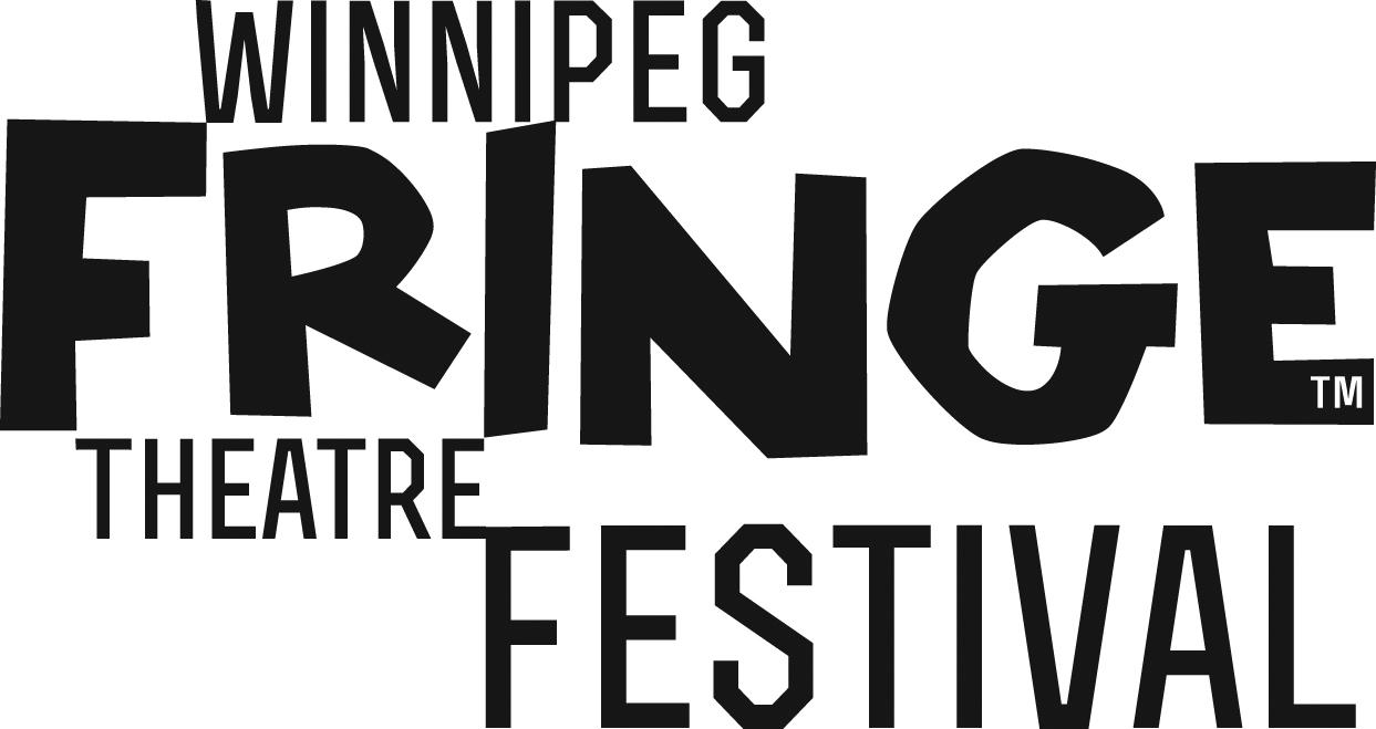 Fringe Festival info
