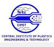 "Central Institute of Plastics Engineering & Technology Chennai Hiring ""Graduate Engineer trainee"""