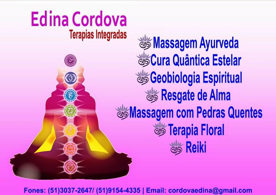 Espaço Ganesha Terapias Integradas