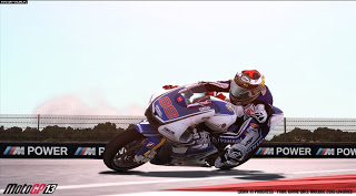 Moto Gp full  version