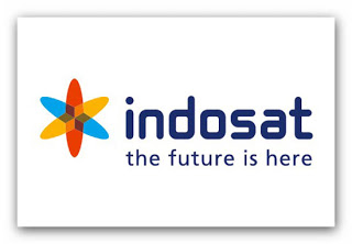 Trik Internet Gratis Indosat (IM3) 21,22 April 2013 | Artikel Tips dan