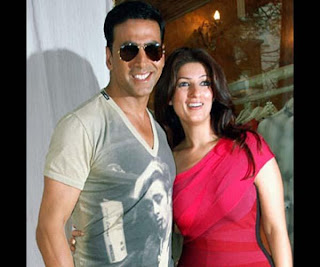 Bollywood News, Twinkle Khanna's birthday celebration, Bollywood Masala News, Bollywood Gossip, Movie Reviews, Top Bollywood News, Celebrity News