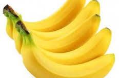 Kandungan gizi dalam buah pisang terlengkap