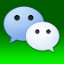 Download WeChat 4.5.1 APK Terbaru