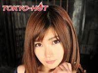 Film Tokyo-Hot n1101 Slave Dog Training Madoka Imai