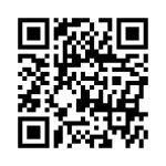 http://4.bp.blogspot.com/-PNI0wW4IqP8/UN2kwKTo_cI/AAAAAAAAFwM/BZ1MqiEa25I/s150/ihr_qr_code_ohne_logo_kl.jpg