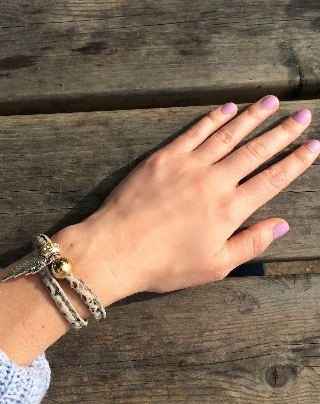 lavender nail polish, ciate london, ciate london nail polish lavender