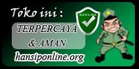 amcnetcomputer.com toko online aman dan terpercaya 100%