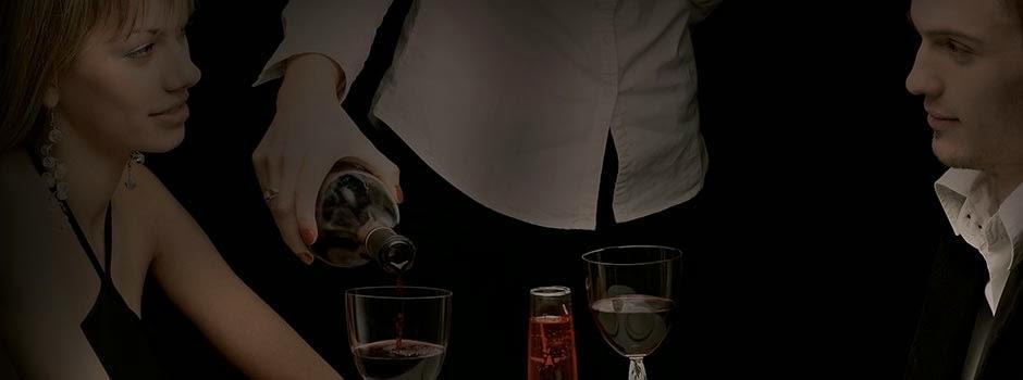 http://www.mydays.de/geschenkideen/dinner-in-the-dark