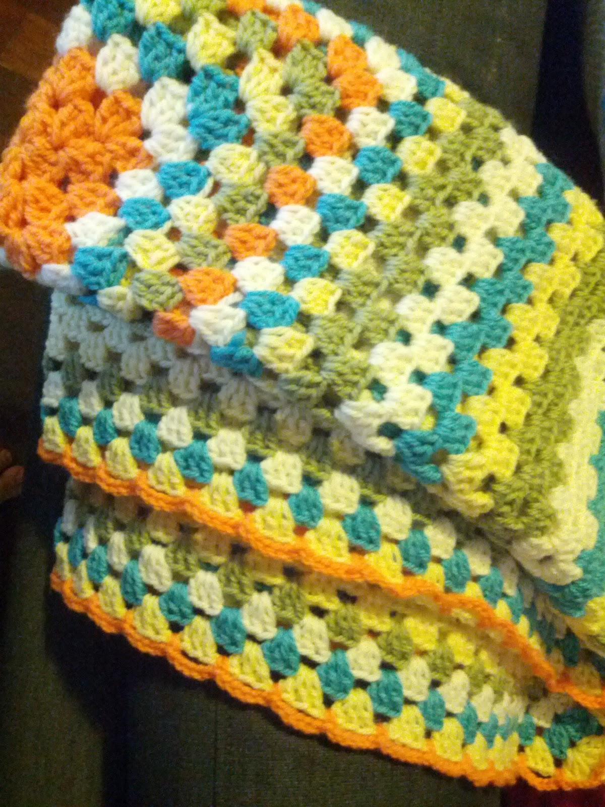 me and my 2 guys: rain, rain, crochet, rain