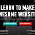 Kursus Online HTML, CSS, Dan Javascript Gratis