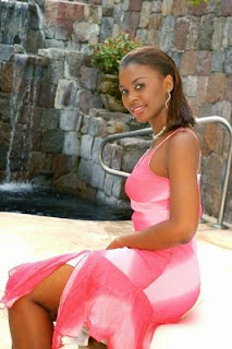 lucy akanki, single Woman 20 looking for Man date in United States Loogwood
