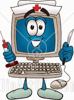 komunikasi kesehatan makalah komunikasi kesehatan dalam kehidupan ...
