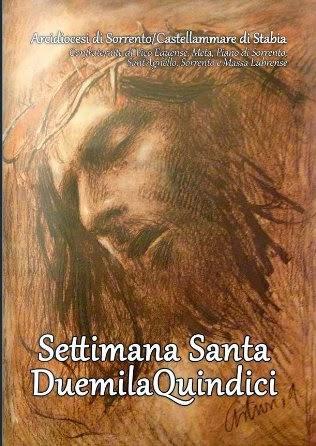 http://issuu.com/mimmocinque/docs/opusco-diocesi-2015-web?e=1009131/11942976