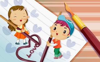 definisi cinta, apa itu cinta, tips mengenali cinta sejati