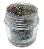 pigmenti essence - 04 broadway starlet