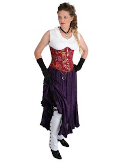 victorian-steampunk-clothing-for-women