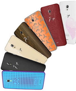 SMARTPHONE ALCATEL ONE TOUCH POP STAR 4G LTE - RECENSIONE CARATTERISTICHE PREZZO