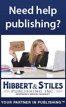 Publish Your Book Today!