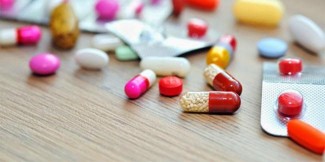 kesehatan : Bahaya Ketagihan Opioid