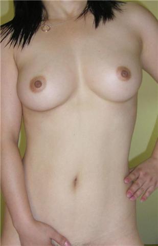 naked girls make love