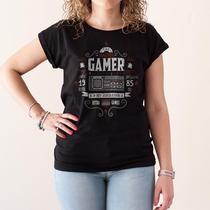 http://www.lolacamisetas.com/es/producto/661/camiseta-master-system-the-master-gamer