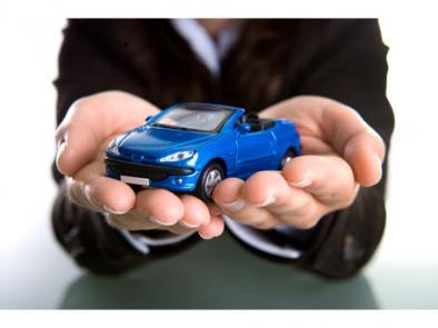 3 Jenis Produk Asuransi Kendaraan Bermotor Terbaik