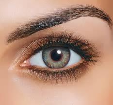 sch nen farbigen kontaktlinsen ndern sie ihre augenfarbe. Black Bedroom Furniture Sets. Home Design Ideas