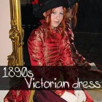 http://albinoshadowcosplay.blogspot.com/2015/02/jenny-flint1890s-victorian-dress-photo.html