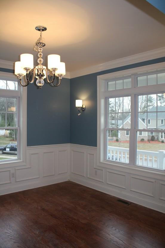 C B I D Home Decor And Design What Color Do You Crave