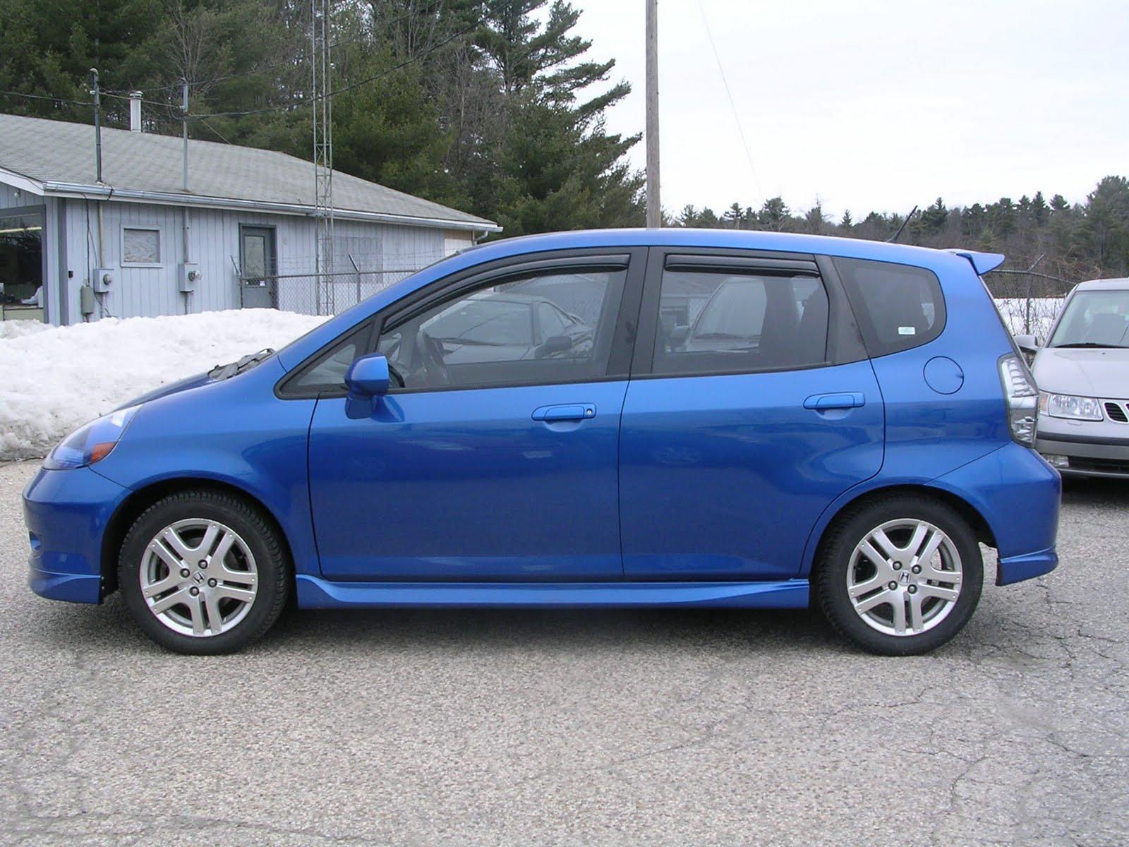 Earthy cars blog april 2011
