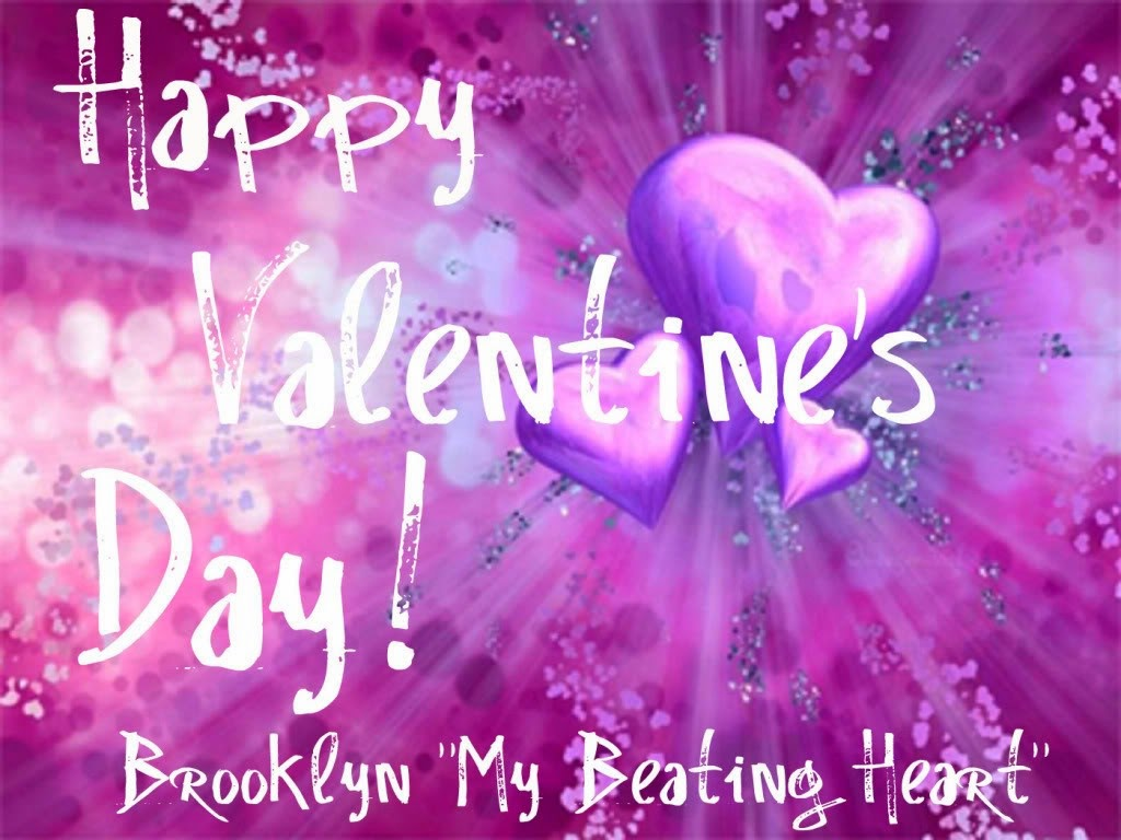 happy valentines day 2018 imagesphotospictures hd happy valentines day 2018happy valentines day images quotes messages poems sayings greetings cards