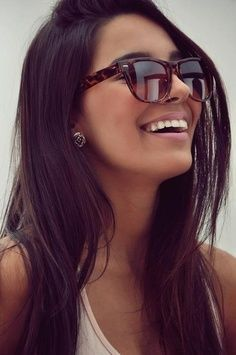 Fashion style, it is need to have one! ray ban sunglasses.jpg