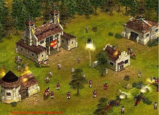 http://4.bp.blogspot.com/-PNW0ou-tJkY/T0buRoxWPAI/AAAAAAAAOho/WRM9tJ0yzzM/s1600/No+Man%2527s+Land+%255BMediafire+PC+game%255D+SS.jpg