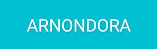 Arnondora